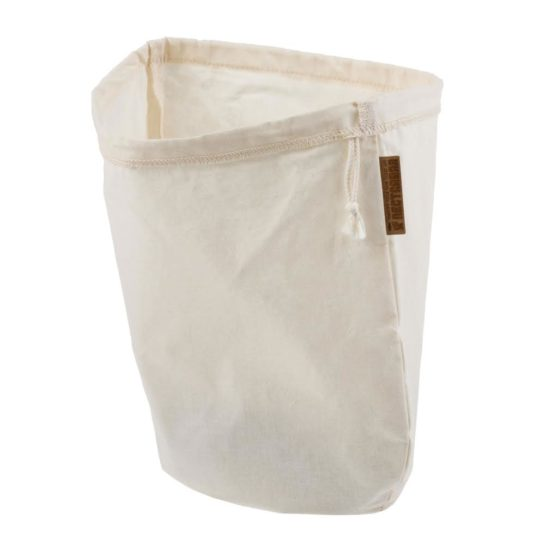 Raw Food Filter Bag - Nussmilchbeutel